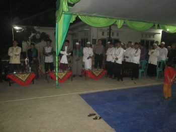 Kegiatan_PHBI_Skala_Desa_3