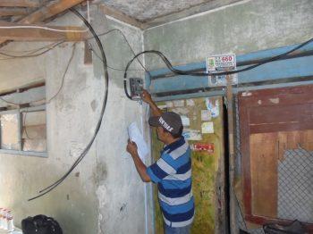 listrik_desa_2
